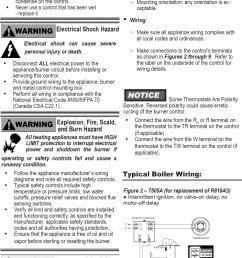 beckett burner furnace manual l0805069 on beckett furnace wiring schematics beckett parts diagram  [ 748 x 1196 Pixel ]