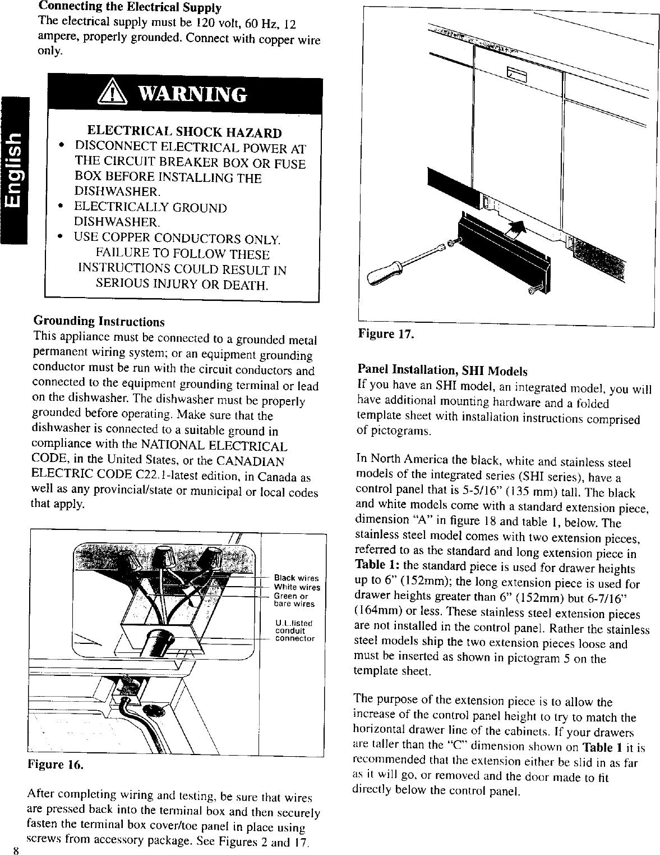 cj lancer wiring diagram 1998 gmc jimmy radio modern bosch she44c dishwasher elaboration