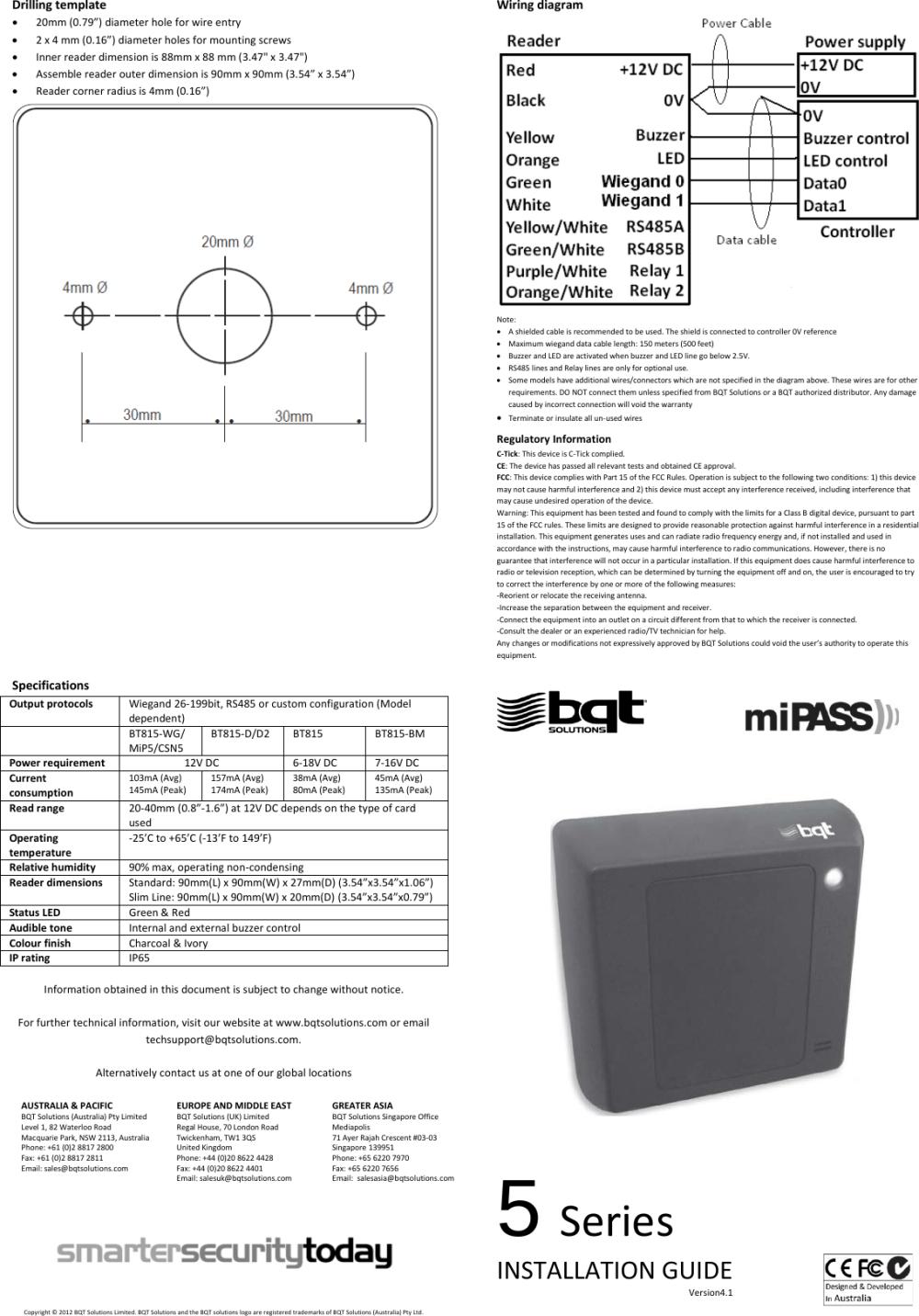 medium resolution of smart card wiring diagram