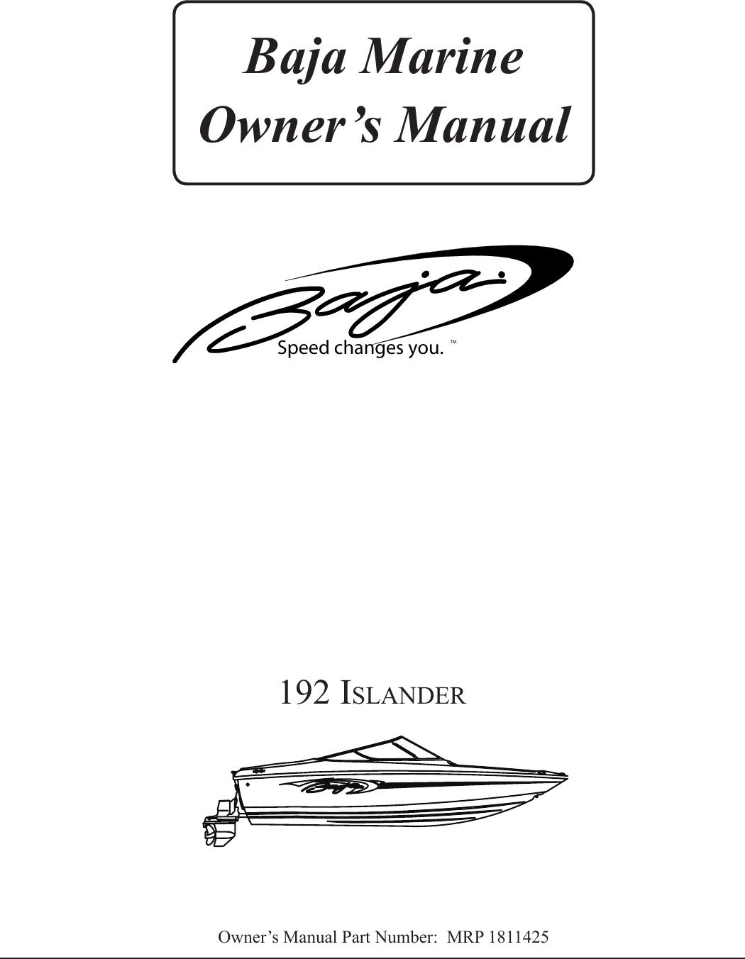 wiring diagram for baja islander anchor light