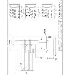 240 vac wiring up wiring diagram database110v motor wiring wiring diagram database 208 single phase wiring [ 1042 x 1374 Pixel ]