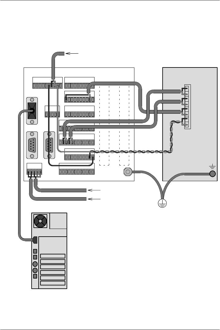 Baldor MN1928 User Manual To The F92cfb4e 3d3d 40ad a5c5