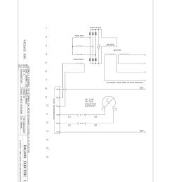 wiring diagrams a 13mn2417 [ 1042 x 1375 Pixel ]