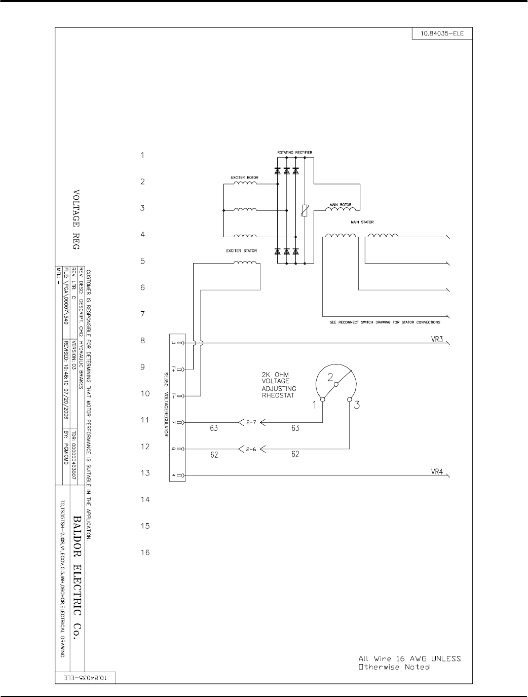 hight resolution of wiring diagrams a 13mn2417