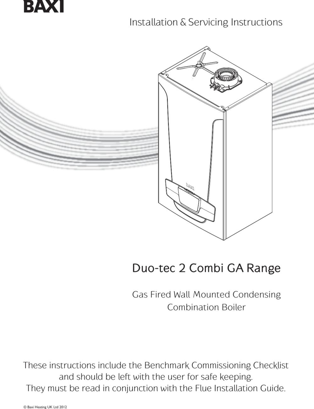 medium resolution of ga heating system diagram