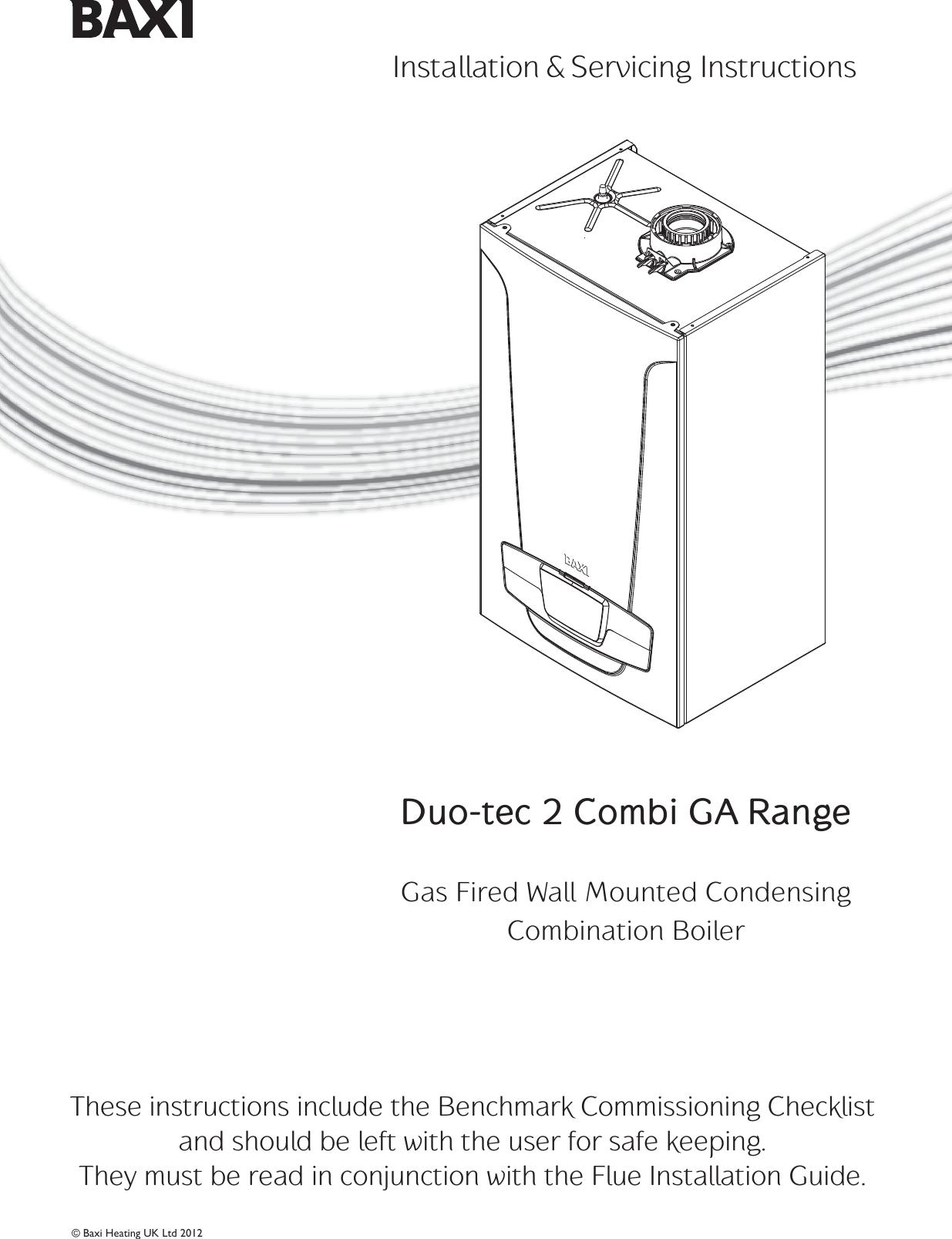 hight resolution of ga heating system diagram