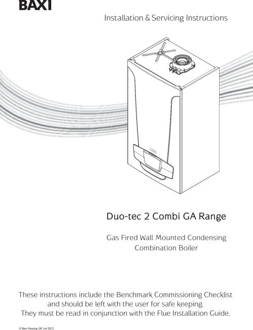 small resolution of ga heating system diagram