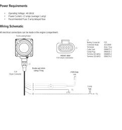 j1939 connector wiring diagram [ 1050 x 1596 Pixel ]