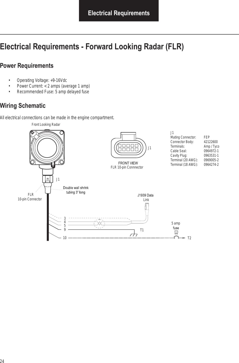medium resolution of j1939 connector wiring diagram