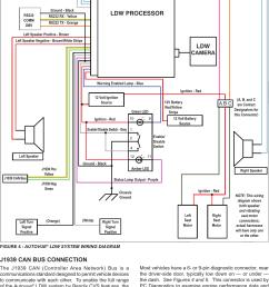 page 5 of 12 bendix bendix s 1580 users manual  [ 1127 x 1527 Pixel ]