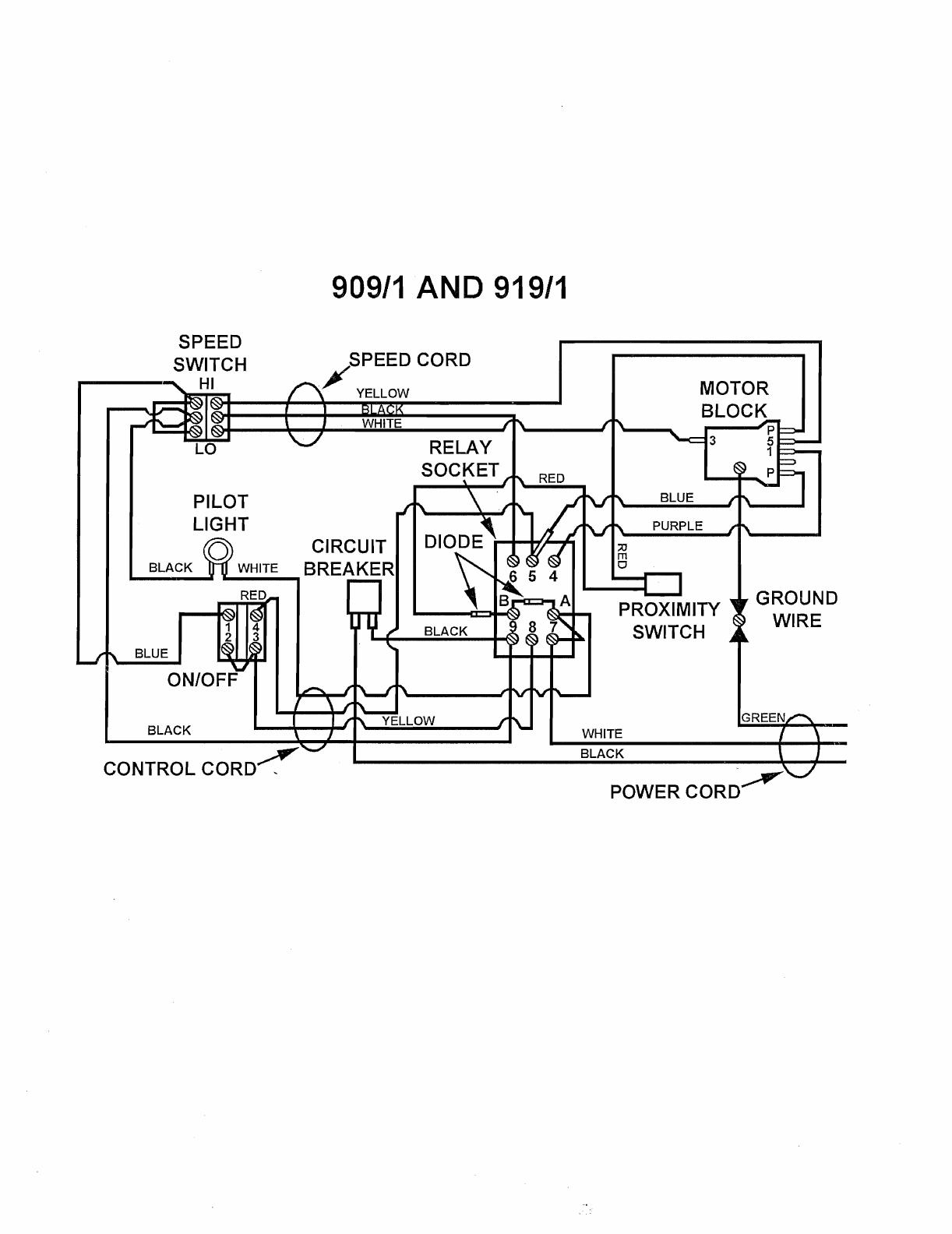 hight resolution of berkel wiring diagram wiring diagrams explo berkel 909 wiring diagram berkel 9091 user manual to the