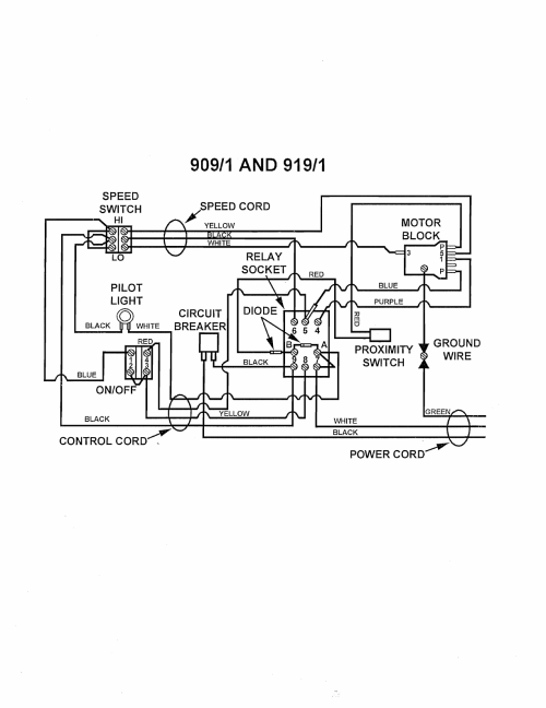 small resolution of berkel wiring diagram wiring diagrams explo berkel 909 wiring diagram berkel 9091 user manual to the