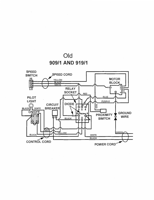 small resolution of berkel wiring diagram wiring diagrams explo berkel slicer wiring diagram berkel 9091 user manual to the