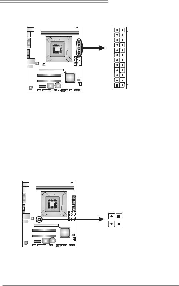 PANASONIC VIERA TH-65DX740U TV DRIVER FOR MAC