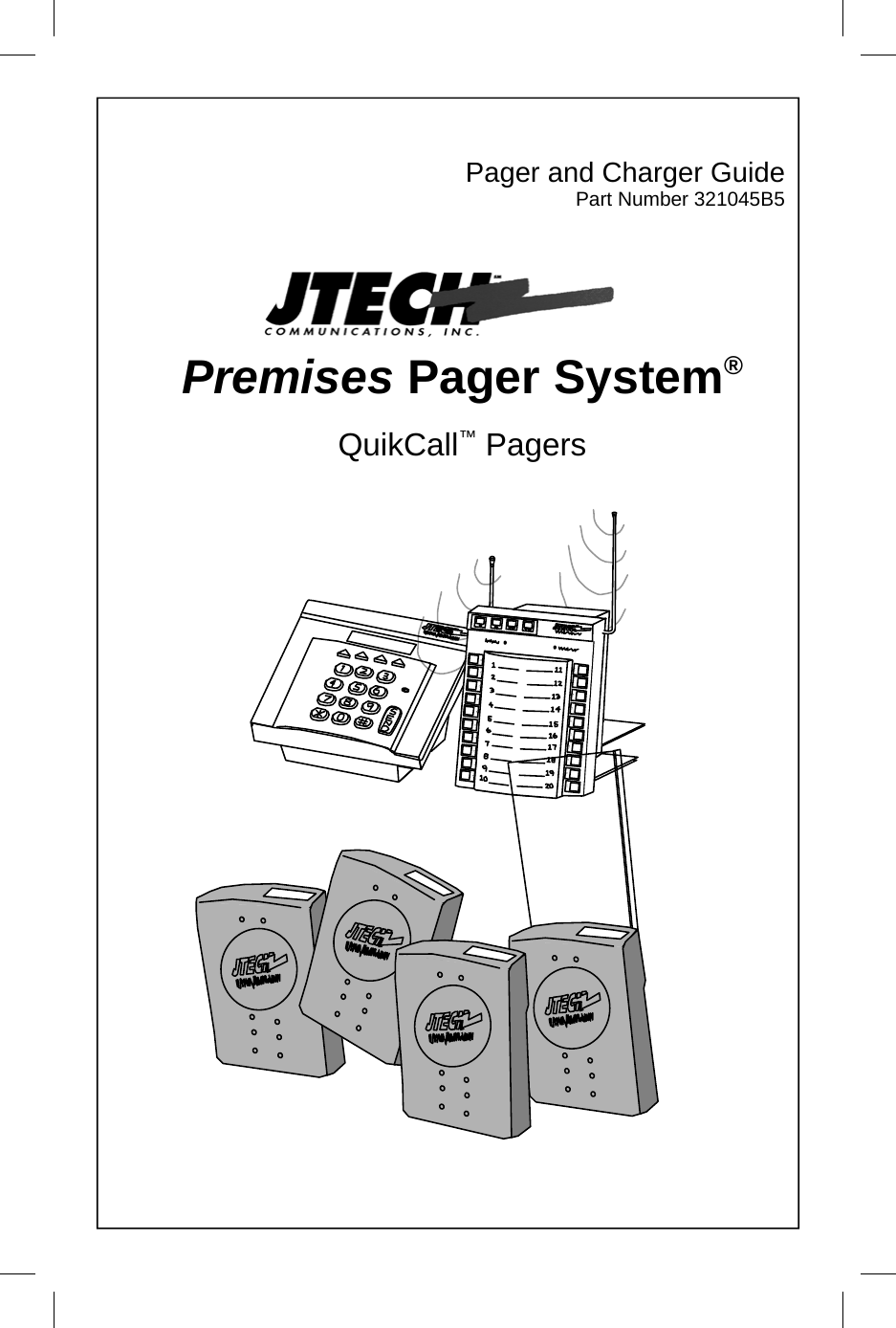 hight resolution of jeg roll control wiring diagram