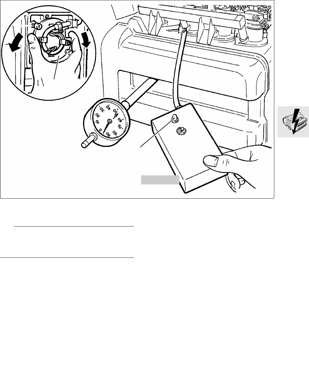 Bmw K 1100 Lt Rs Users Manual Repair K1100LT/RS