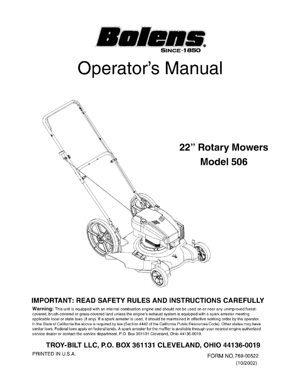 medium resolution of bolen riding mower belt diagram