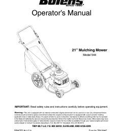bolen riding mower belt diagram [ 1210 x 1572 Pixel ]
