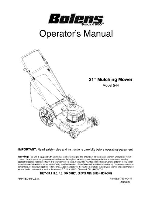 small resolution of bolen riding mower belt diagram