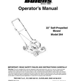 bolen lawn tractor ignition switch wiring diagram [ 1210 x 1572 Pixel ]