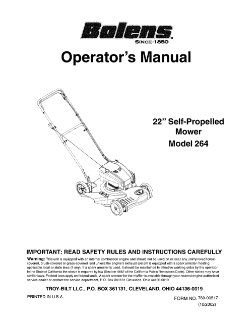 small resolution of bolen lawn tractor ignition switch wiring diagram