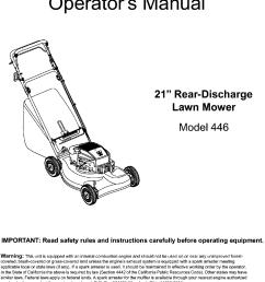 bolen riding mower belt diagram [ 1032 x 1444 Pixel ]