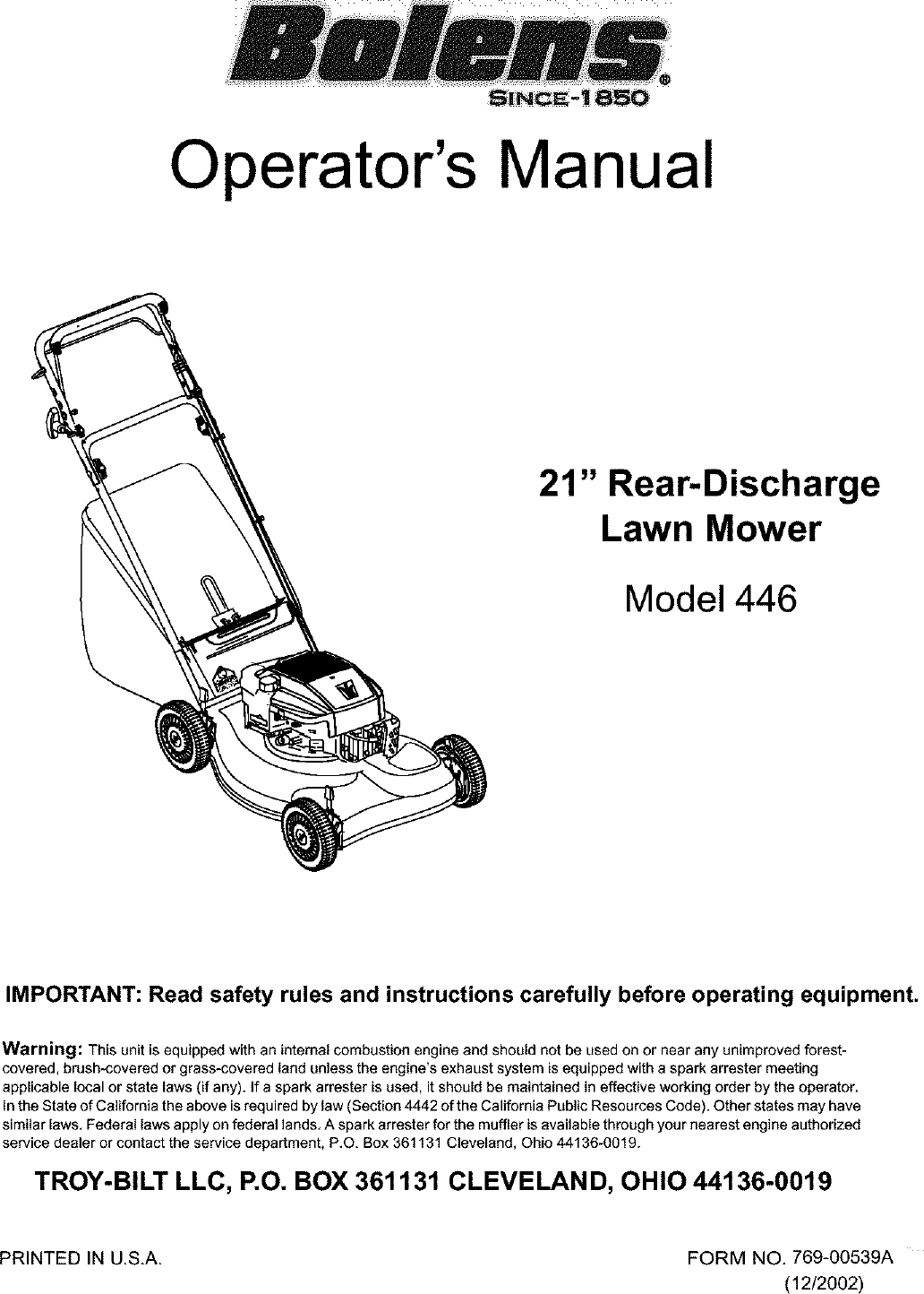 hight resolution of bolen riding mower belt diagram