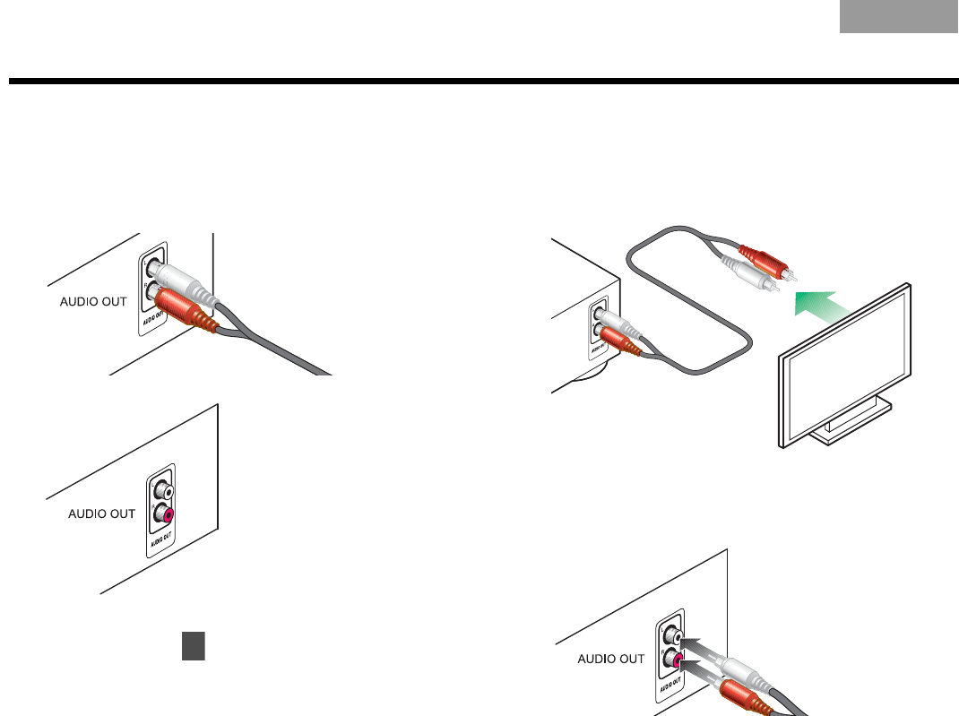 Bose 3 2 1 Gs Series Iii Users Manual