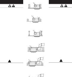 broan exhaust fan wiring diagram model 678 [ 1080 x 1357 Pixel ]