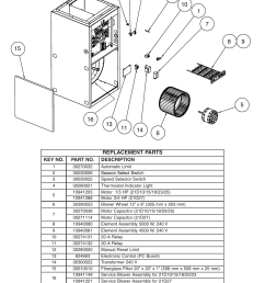 page 6 of 10 broan broan furnace 30042432a users manual  [ 1125 x 1510 Pixel ]
