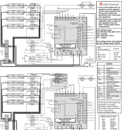 page 8 of 10 broan broan furnace 30042432a users manual  [ 1125 x 1510 Pixel ]