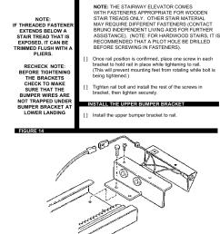 bruno chair lift wiring diagram wiring diagram expert bruno sre 2750 wiring diagram wiring diagram details [ 1138 x 1569 Pixel ]