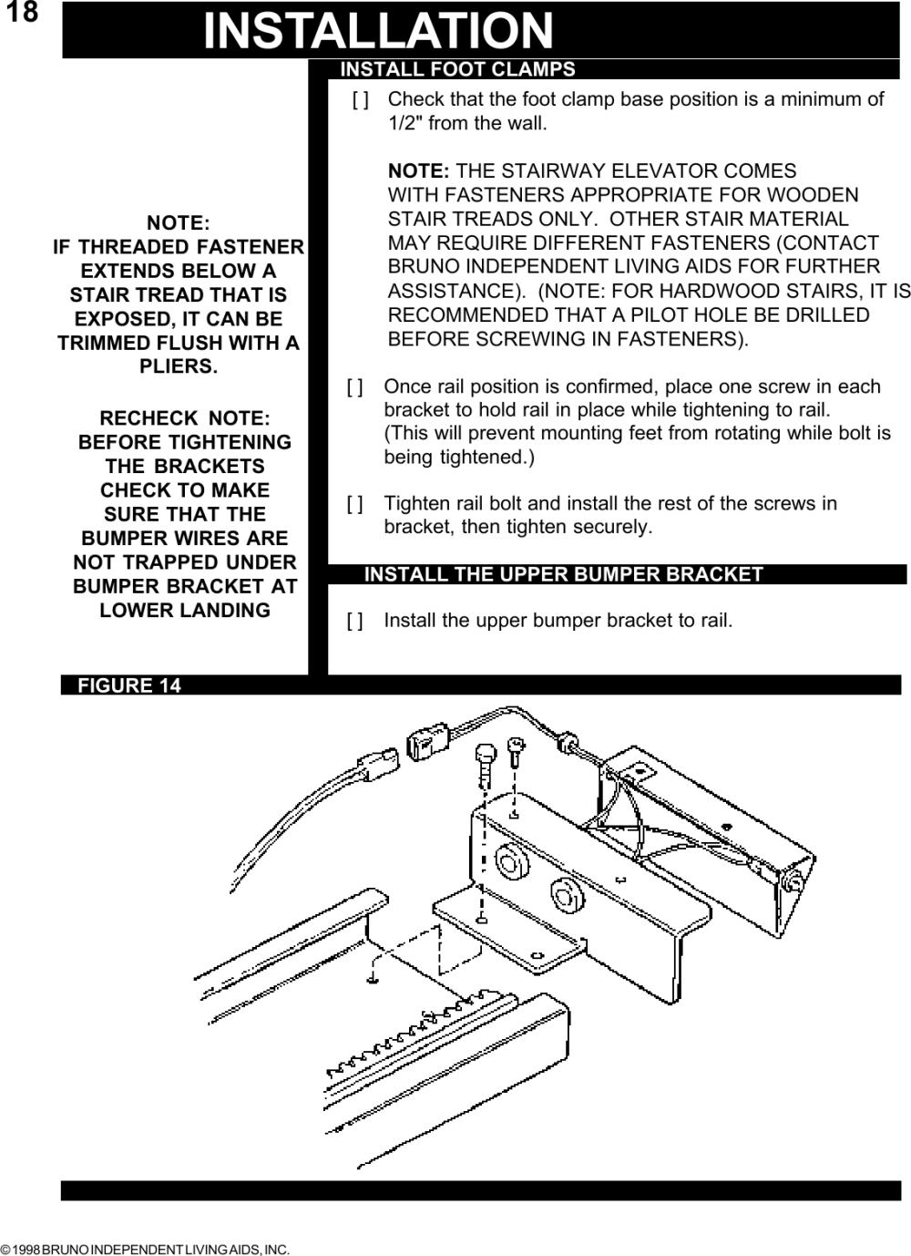 medium resolution of bruno chair lift wiring diagram wiring diagram expert bruno sre 2750 wiring diagram wiring diagram details