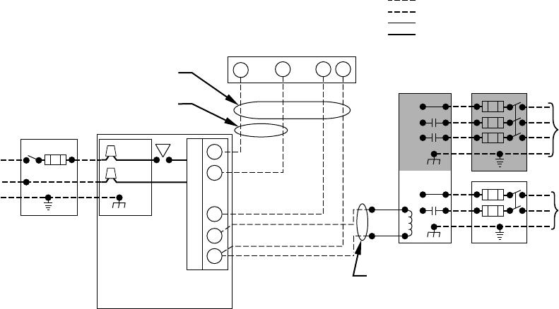 Bryant 394Had Users Manual