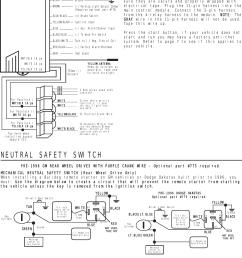 bulldog security remote starter rs82 users manual on bulldog wiring box bulldog cooling harness  [ 1127 x 1499 Pixel ]