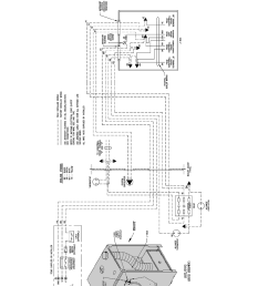 excellent new yorker boiler wiring diagram ideas best image additionally including pvg burnham gas boilers wiring [ 1048 x 1410 Pixel ]