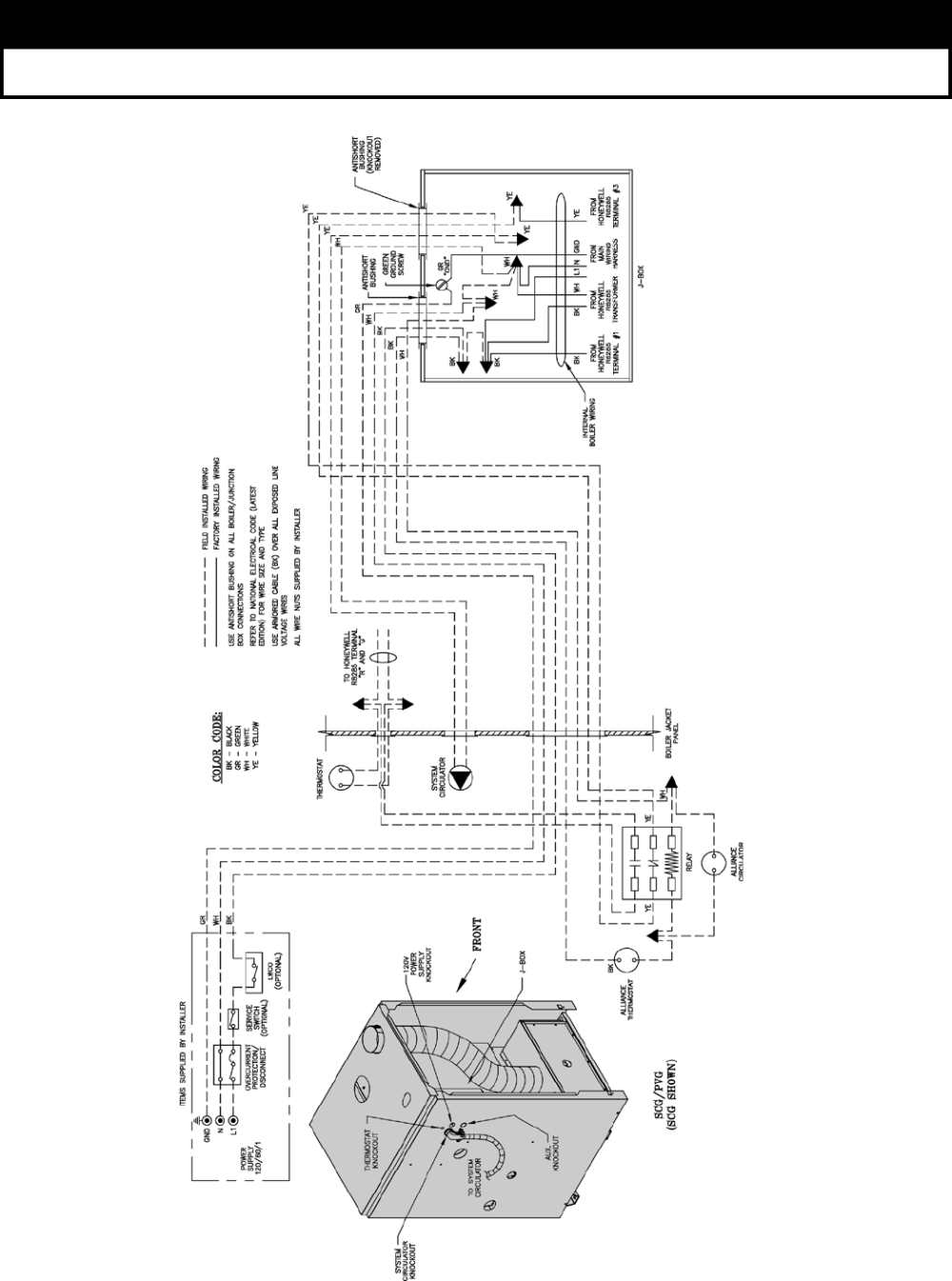 medium resolution of excellent new yorker boiler wiring diagram ideas best image additionally including pvg burnham gas boilers wiring