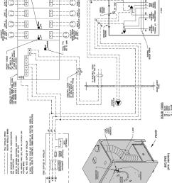burnham users manual usermanual wiki fuel oil furnace wiring diagrams oil furnace transformer wiring png 998x1330 [ 998 x 1330 Pixel ]