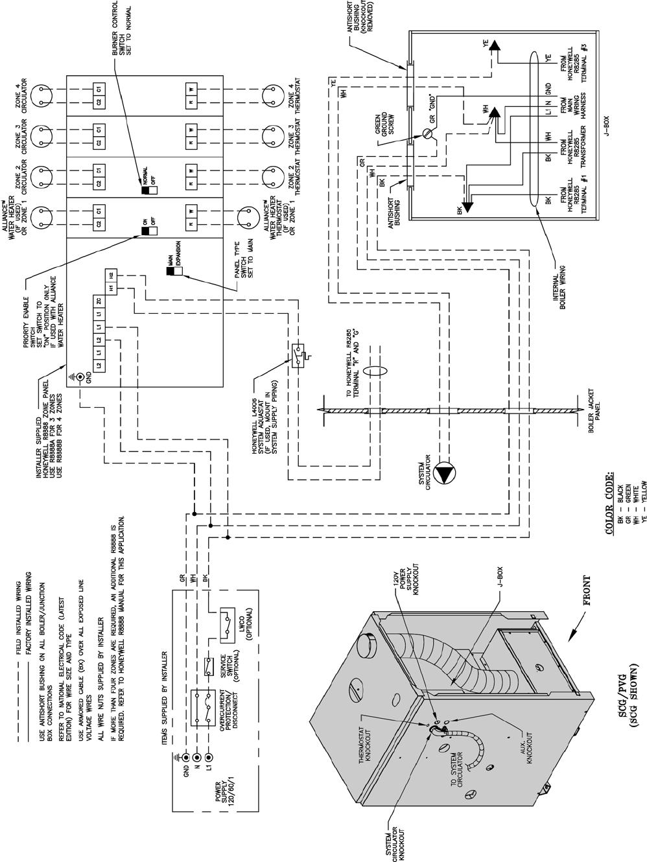 medium resolution of burnham users manual usermanual wiki fuel oil furnace wiring diagrams oil furnace transformer wiring png 998x1330