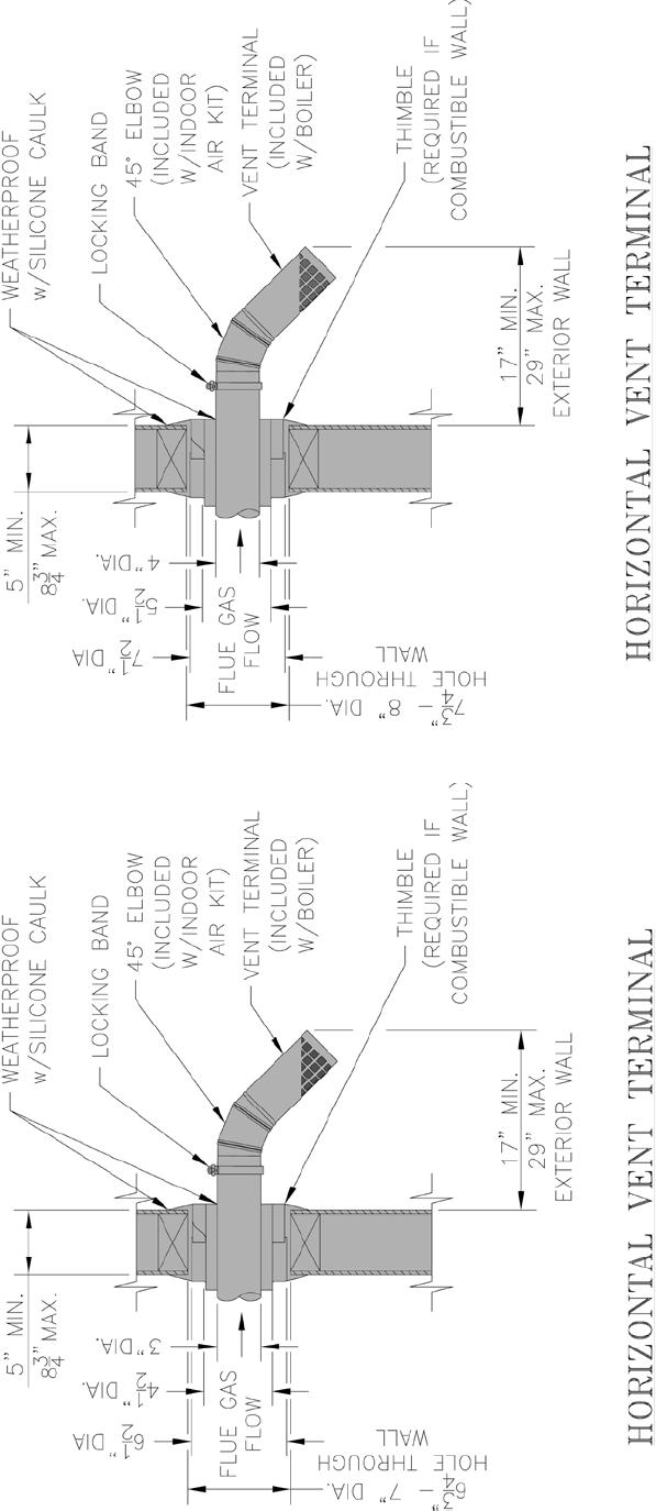 Belimo Analog Motor Wiring Diagrams Ram 1500 Radio Wiring