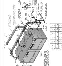 burnham gas boiler manual georgiadebateinstitutes org [ 974 x 1396 Pixel ]