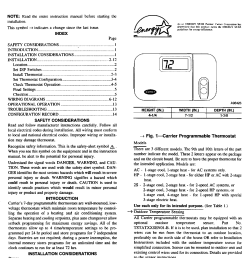 6 wire thermostat wiring diagram carrier [ 1113 x 1565 Pixel ]
