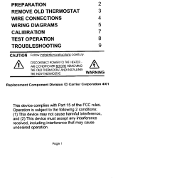 old lennox thermostat wiring diagram 51h3401 on lennox air conditioner wiring diagram old bryant thermostat old coleman gas furnace  [ 922 x 1105 Pixel ]