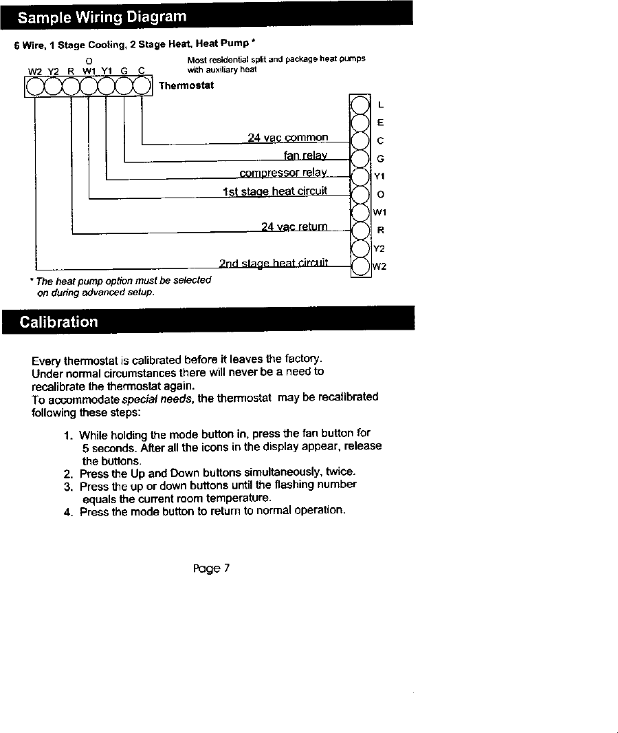 medium resolution of page 8 of 12 carrier controls and hvac accessories manual l0210336