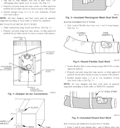 page 3 of 12 carrier controls and hvac accessories manual l0411405 [ 1078 x 1534 Pixel ]