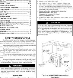 rise air valve wiring diagram [ 1127 x 1680 Pixel ]