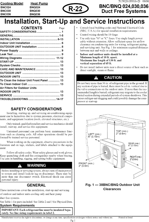 small resolution of rise air valve wiring diagram
