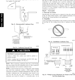 page 8 of 12 carrier air handler indoor blower evap manual l0801090 [ 1144 x 1548 Pixel ]