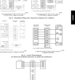 carrier rva c wiring diagram wiring library rh 37 codingcommunity de carrier wiring diagram model 58sta045 [ 1039 x 1546 Pixel ]