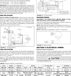 rise air valve wiring diagram [ 1094 x 1547 Pixel ]